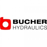 Гидравлика Bucher Hydraulics