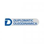 Гидравлика Duplomatic