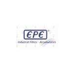 Гидропневмоаккумуляторы EPE Italiana