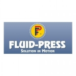 Гидроклапаны Fluid Press