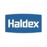 Гидронасосы Haldex