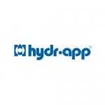 Гидростанции Hydr-app