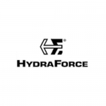 Гидроклапаны HydraForce