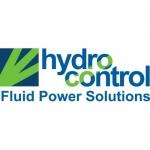 Гидрораспределители Hydrocontrol