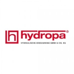 Гидравлика Hydropa