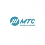 Гидравлика MTC