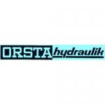 Гидравлика ORSTA HYDRAULIK