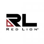 Red Lion Controls - продукция автоматизации