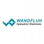 Гидравлика Wandfluh