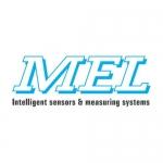 Wenglor MEL GmbH