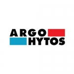 Фильтры Argo Hytos