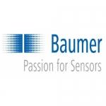 Датчики Baumer Electric