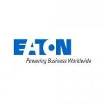 Фильтры EATON (Vickers)