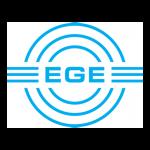 Датчики EGE-Elektronik