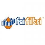 Фильтры FAI FILTRI