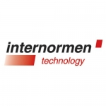 Фильтры Internormen