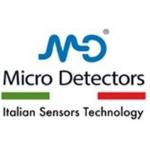 Датчики MD (Micro Detectors)