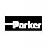 Фильтры PARKER