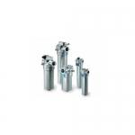 Фильтры высокого давления до 160 bar Argo Hytos