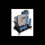 Системы обезвоживания и дегазации рабочей жидкости Argo-Hytos