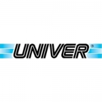 Пневматика UNIVER