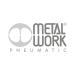 Пневматика Metal Work