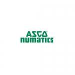 Соленоидные клапаны Asco Numatics