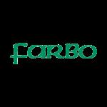 Пневматика FARBO