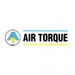 Пневмоприводы AIR TORQUE