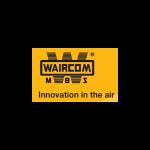 Пневматика Waircom