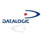Считыватели штрих-кода DATALOGIC