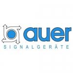 Сигнальные устройства AUER