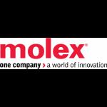 Разъемы и монтажные принадлежности Molex