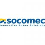 Низковольтное электрооборудование Socomec
