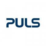 Блоки питания PULS