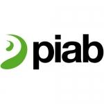 Вакуумная продукция PIAB