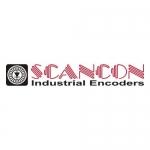 Энкодеры Scancon