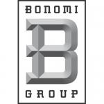 Запорная арматура Bonomi