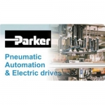 Объединенный каталог пневматики Parker