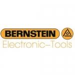 Приводы и выключатели положения  Bernstein