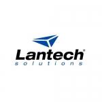 Системы водоподготовки Lenntech