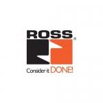 Пневматика Ross