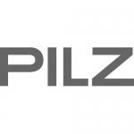 Продукция систем автоматизации Pilz
