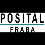Датчики и энкодеры FRABA POSITAL