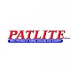 Защитные системы PATLITE