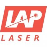 Лазерные датчики и измерительные приборы  LAP Laser