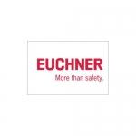 Компоненты систем безопасности EUCHNER