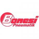 Пневматика BONESI
