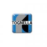 Гидравлика F.lli TOGNELLA