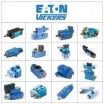 Кодировки EATON Vickers